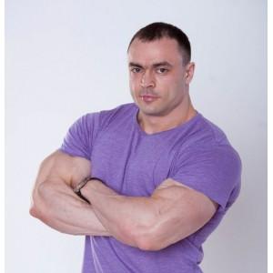 Программы питания от Андрея Шипылюка