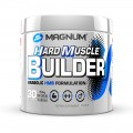 MAGNUM Hard Muscle Builder 90 капс.