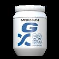 MAGNUM G (глютамин) 500 гр.