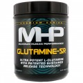 MHP Glutamin-SR 1000 гр.