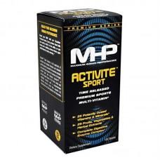 MHP Activite 120 таб.