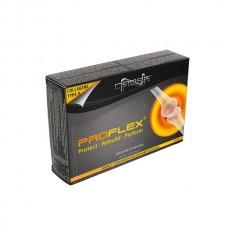 NANOX Proflex 60 капс.