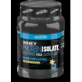 PERFORMANCE Whey Protein Isolate 900 гр. ВАНИЛЬ