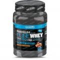 PERFORMANCE Premium Pure Whey 900 гр. КАРАМЕЛЬ