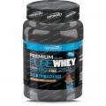 PERFORMANCE Premium Pure Whey 900 гр. ШОКОЧИНО