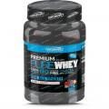 PERFORMANCE Premium Pure Whey 900 гр. ЛЕСНЫЕ ЯГОДЫ