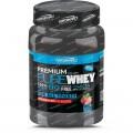 PERFORMANCE Premium Pure Whey 900 гр. КЛУБНИКА