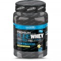 PERFORMANCE Premium Pure Whey 900 гр. ВАНИЛЬ